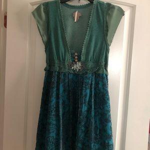 Free People Dress - size 4